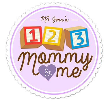 Mommy and Me Class Irwin North Huntingdon activities infants preschool